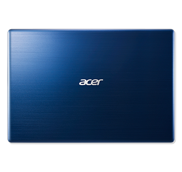 Acer Swift Slide 5
