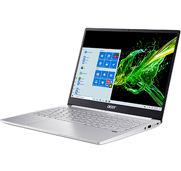 Acer Swift Slide 1