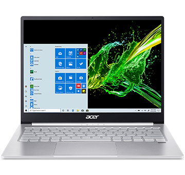 Acer Swift Slide 2