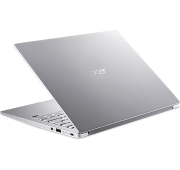 Acer Swift Slide 8