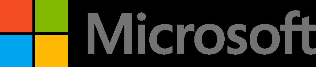 карта ойындары microsoft
